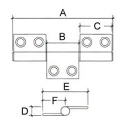 51187-1.jpg