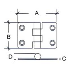 53669-1.jpg