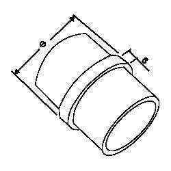 71001-dwg.png