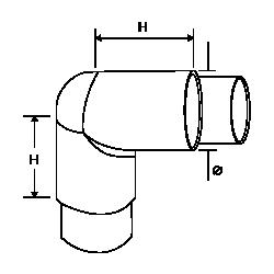 71002-dwg.png