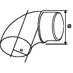 71004-dwg.png