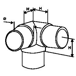 71005-dwg.png