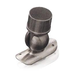 Adjustable ball saddle20°-90°