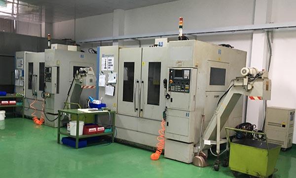 CNC-machining-01.jpg
