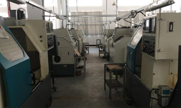 CNC-machining-02.jpg