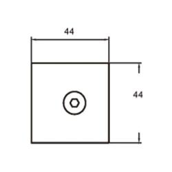 GC-1B135c.jpg