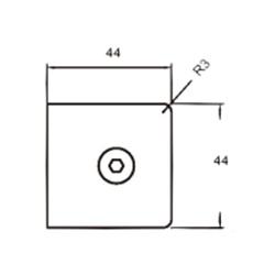GC-1B180-2c.jpg