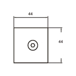 GC-1B180c.jpg