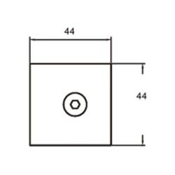 GC-1B90-2c.jpg
