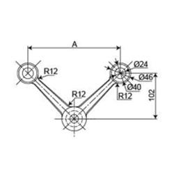 SP204-2-90b.jpg